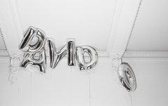 Severafrahm_david_szeto_ss13_precollection_starter_balloon_01_066