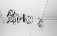 Severafrahm_david_szeto_ss13_precollection_starter_balloon_01_067