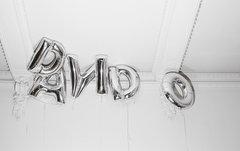 Severafrahm_david_szeto_ss13_precollection_starter_balloon_01_068
