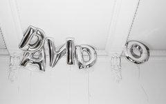Severafrahm_david_szeto_ss13_precollection_starter_balloon_01_070