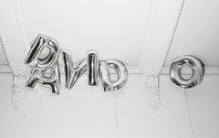 Severafrahm_david_szeto_ss13_precollection_starter_balloon_01_071