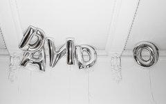 Severafrahm_david_szeto_ss13_precollection_starter_balloon_01_072