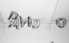 Severafrahm_david_szeto_ss13_precollection_starter_balloon_01_073