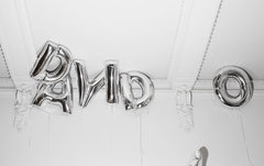 Severafrahm_david_szeto_ss13_precollection_starter_balloon_01_074