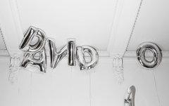 Severafrahm_david_szeto_ss13_precollection_starter_balloon_01_075