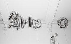 Severafrahm_david_szeto_ss13_precollection_starter_balloon_01_076