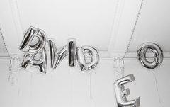 Severafrahm_david_szeto_ss13_precollection_starter_balloon_01_077