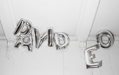Severafrahm_david_szeto_ss13_precollection_starter_balloon_01_078