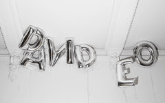 Severafrahm_david_szeto_ss13_precollection_starter_balloon_01_079