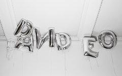 Severafrahm_david_szeto_ss13_precollection_starter_balloon_01_080