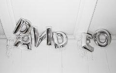 Severafrahm_david_szeto_ss13_precollection_starter_balloon_01_082