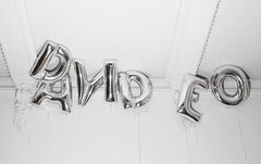 Severafrahm_david_szeto_ss13_precollection_starter_balloon_01_083