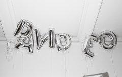 Severafrahm_david_szeto_ss13_precollection_starter_balloon_01_084