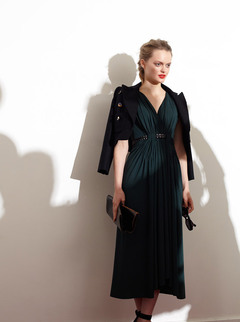 David-szeto-ana-san-dress-spring-summer-printemps-e%cc%81te%cc%81-circa-2012-ss12-15