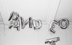 Severafrahm_david_szeto_ss13_precollection_starter_balloon_01_086
