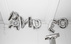 Severafrahm_david_szeto_ss13_precollection_starter_balloon_01_087
