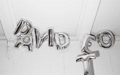 Severafrahm_david_szeto_ss13_precollection_starter_balloon_01_088