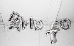 Severafrahm_david_szeto_ss13_precollection_starter_balloon_01_089