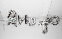 Severafrahm_david_szeto_ss13_precollection_starter_balloon_01_090