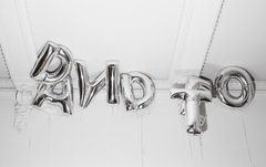 Severafrahm_david_szeto_ss13_precollection_starter_balloon_01_091