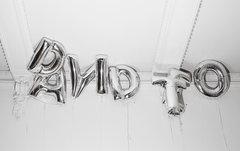 Severafrahm_david_szeto_ss13_precollection_starter_balloon_01_092