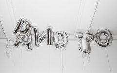 Severafrahm_david_szeto_ss13_precollection_starter_balloon_01_093