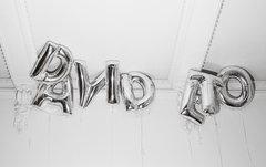 Severafrahm_david_szeto_ss13_precollection_starter_balloon_01_094