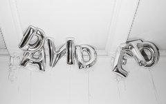 Severafrahm_david_szeto_ss13_precollection_starter_balloon_01_095