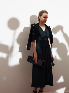 David-szeto-ana-san-dress-spring-summer-printemps-e%cc%81te%cc%81-circa-2012-ss12-16