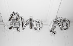 Severafrahm_david_szeto_ss13_precollection_starter_balloon_01_096