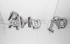 Severafrahm_david_szeto_ss13_precollection_starter_balloon_01_097