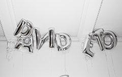 Severafrahm_david_szeto_ss13_precollection_starter_balloon_01_098