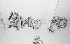 Severafrahm_david_szeto_ss13_precollection_starter_balloon_01_099