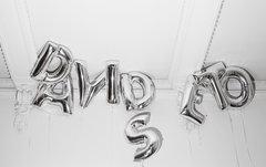 Severafrahm_david_szeto_ss13_precollection_starter_balloon_01_100
