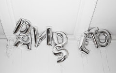 Severafrahm_david_szeto_ss13_precollection_starter_balloon_01_101
