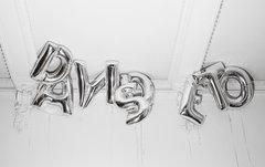 Severafrahm_david_szeto_ss13_precollection_starter_balloon_01_102