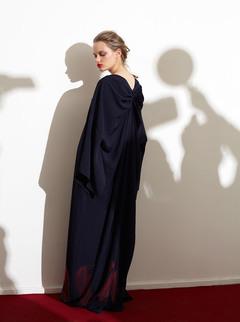 David-szeto-kimono-spring-summer-printemps-e%cc%81te%cc%81-circa-2012-ss12-08