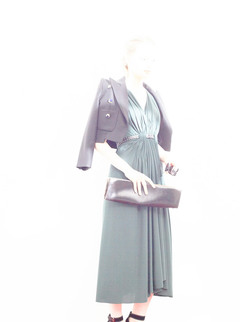David-szeto-ana-san-dress-spring-summer-printemps-e%cc%81te%cc%81-circa-2012-ss12-17