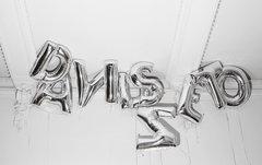Severafrahm_david_szeto_ss13_precollection_starter_balloon_01_110