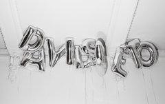 Severafrahm_david_szeto_ss13_precollection_starter_balloon_01_112