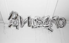 Severafrahm_david_szeto_ss13_precollection_starter_balloon_01_114