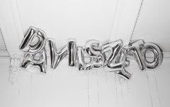 Severafrahm_david_szeto_ss13_precollection_starter_balloon_01_115