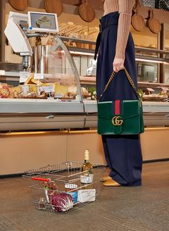 Mirka_laura_severa_sueddeutsche_zeitung_magazin_supermarkt_02