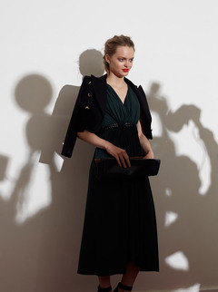 David-szeto-ana-san-dress-spring-summer-printemps-e%cc%81te%cc%81-circa-2012-ss12-20