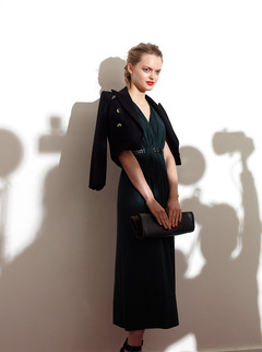 David-szeto-ana-san-dress-spring-summer-printemps-e%cc%81te%cc%81-circa-2012-ss12-21