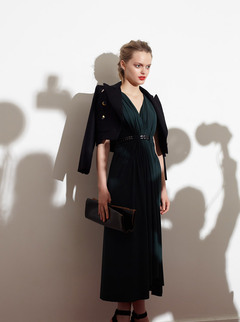 David-szeto-ana-san-dress-spring-summer-printemps-e%cc%81te%cc%81-circa-2012-ss12-23