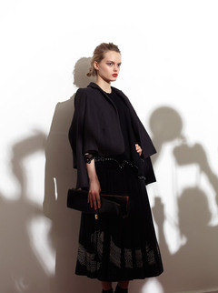 David-szeto-chain-top-stroke-plead-skirt-sastuki-jacket--spring-summer-printemps-e%cc%81te%cc%81-circa-2012-ss12-01