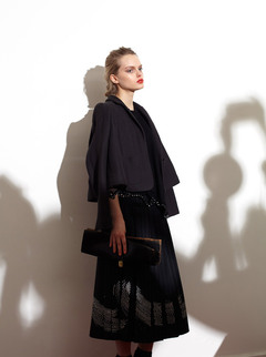 David-szeto-chain-top-stroke-plead-skirt-sastuki-jacket--spring-summer-printemps-e%cc%81te%cc%81-circa-2012-ss12-02