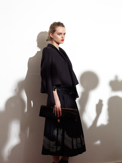 David-szeto-chain-top-stroke-plead-skirt-sastuki-jacket--spring-summer-printemps-e%cc%81te%cc%81-circa-2012-ss12-03