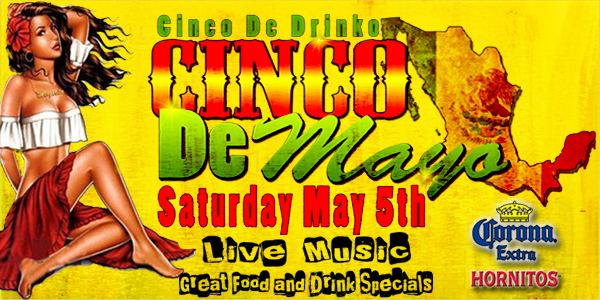 Original_cinco_de_mayo_web_copy